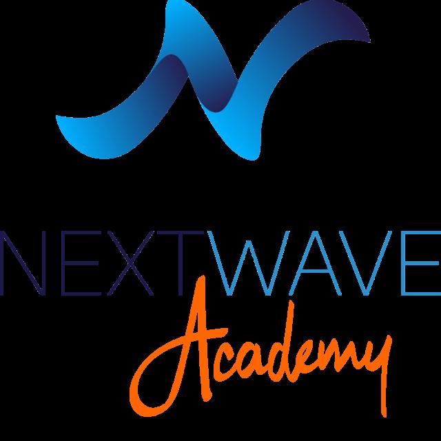 https://nextwaveacademy.gr/wp-content/uploads/2020/09/Academy-640x640.png
