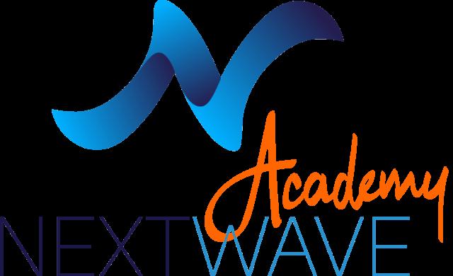 https://nextwaveacademy.gr/wp-content/uploads/2020/09/Academy-wide-640x390.png