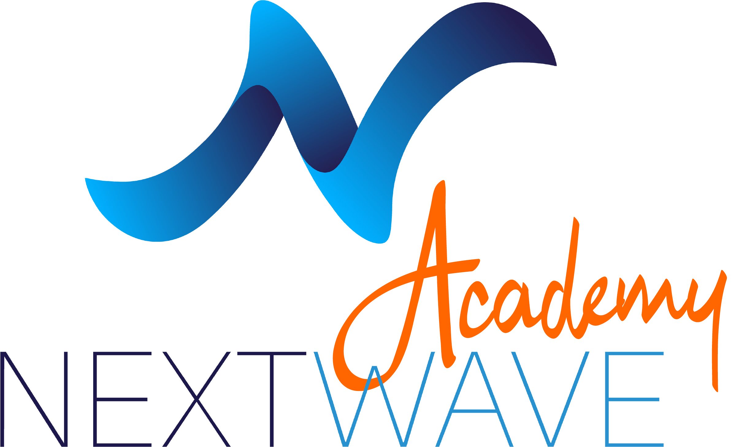 https://nextwaveacademy.gr/wp-content/uploads/2020/09/Academy-wide.png