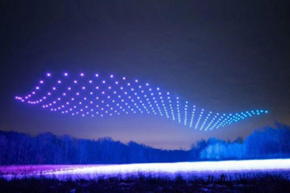 https://nextwaveacademy.gr/wp-content/uploads/2020/11/drone-light.jpg