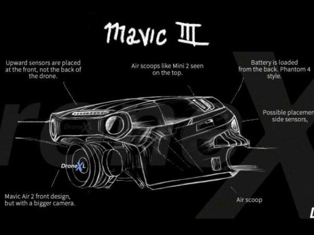 https://nextwaveacademy.gr/wp-content/uploads/2021/04/aDJI-Mavic-3-drawing-2000x1019-1-1000x510-1-640x480.jpg