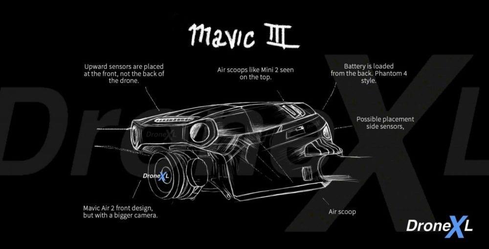 https://nextwaveacademy.gr/wp-content/uploads/2021/04/aDJI-Mavic-3-drawing-2000x1019-1-1000x510-1.jpg