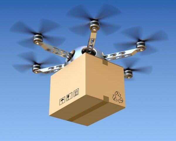 https://nextwaveacademy.gr/wp-content/uploads/2021/06/depositphotos_37545781-stock-photo-delivery-drone-600x480.jpg