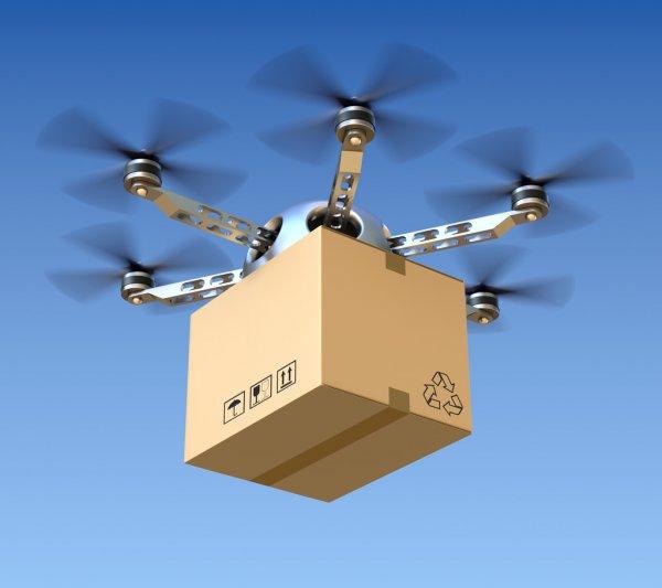 https://nextwaveacademy.gr/wp-content/uploads/2021/06/depositphotos_37545781-stock-photo-delivery-drone.jpg