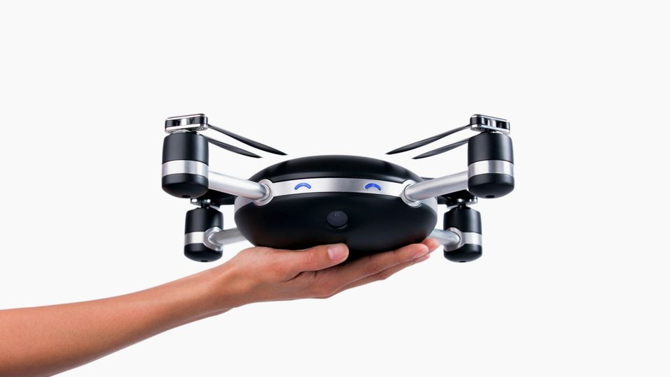 https://nextwaveacademy.gr/wp-content/uploads/2021/07/drone-greece.jpg